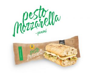 mr-Panini-1000x800-pesto-mozzarella
