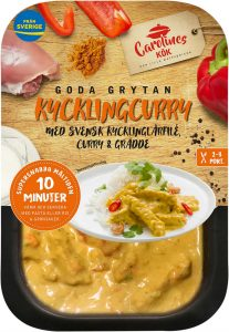 kycklingcurry_front_webb